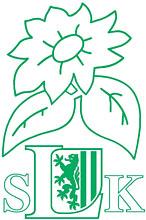 Logo des Stadtverbandes Leipzig der Kleingärtner