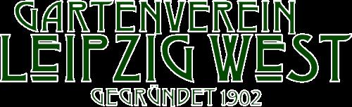 Logo des Gartenvereins